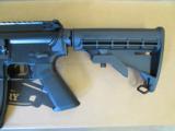 "Palmetto State Armory Classic Freedom AR-15 16"" 5.56 NATO 508052- 4 of 10"