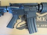 "Palmetto State Armory Classic Freedom AR-15 16"" 5.56 NATO 508052- 5 of 10"