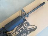 "Palmetto State Armory Classic Freedom AR-15 16"" 5.56 NATO 508052- 7 of 10"