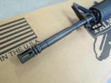 "Palmetto State Armory Classic Freedom AR-15 16"" 5.56 NATO 508052- 9 of 10"