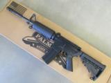 "Palmetto State Armory Classic Freedom AR-15 16"" 5.56 NATO 508052- 2 of 10"