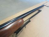 CZ-USA CZ 527 American Sporter .204 Ruger 03024- 8 of 11