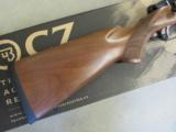 CZ-USA CZ 527 American Sporter .204 Ruger 03024- 3 of 11