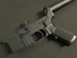 Anderson AM-15 Complete AR-15 Pistol Lower 5.56 NATO - 4 of 6