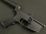 Anderson AM-15 Complete AR-15 Pistol Lower 5.56 NATO - 3 of 6