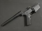 Anderson AM-15 Complete AR-15 Pistol Lower 5.56 NATO - 2 of 6