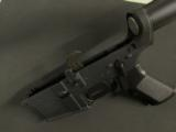 Anderson AM-15 Complete AR-15 Pistol Lower 5.56 NATO - 5 of 6