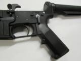 Anderson AM-15 Complete AR-15 Rifle Lower 5.56 NATO - 5 of 6