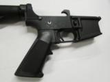 Anderson AM-15 Complete AR-15 Rifle Lower 5.56 NATO - 3 of 6