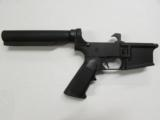 Anderson AM-15 Complete AR-15 Rifle Lower 5.56 NATO - 2 of 6