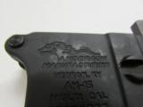 Anderson AM-15 Complete AR-15 Rifle Lower 5.56 NATO - 4 of 6
