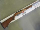 Ruger 10/22 Birch Sporter 22
