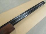 Stoeger Condor Field Shotgun 26