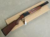 "Stoeger Condor Outback Shotgun 20"" O/U A-Grade Satin Walnut 12 Gauge 31082 - 1 of 9"