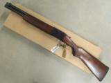 "Stoeger Condor Outback Shotgun 20"" O/U A-Grade Satin Walnut 12 Gauge 31082 - 2 of 9"