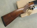 "Stoeger Condor Field Shotgun 26"" O/U A-Grade Satin Walnut 28 Gauge 31031 - 3 of 9"