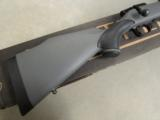 Weatherby Vanguard Compact 20