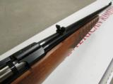 Ruger American Rimfire Wood Stock Bolt-Action .22 LR 8329 - 6 of 9