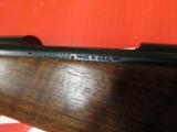 Winchester Model 70 Featherweight Jack O'Conner Tribute Rifle .270 Win. - 7 of 16