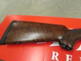 Winchester Model 70 Featherweight Jack O'Conner Tribute Rifle .270 Win. - 4 of 16
