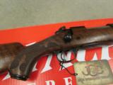 Winchester Model 70 Featherweight Jack O'Conner Tribute Rifle .270 Win. - 6 of 16