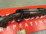 Winchester Model 70 Featherweight Jack O'Conner Tribute Rifle .270 Win. - 15 of 16