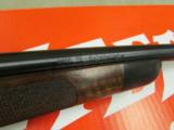 Winchester Model 70 Featherweight Jack O'Conner Tribute Rifle .270 Win. - 14 of 16
