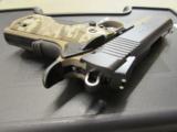 Kimber Ultra Covert II Micro 1911 .45 ACP Laser Grips 3200167 - 4 of 9