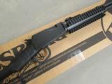 Mossberg 464 Tactical 18
