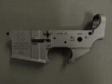 Noveske Gen I N4 AR-15 Stripped Lower Receiver 04000000