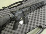 Daniel Defense M4 V11 DDM4V11 (Kryptec Typhon) 5.56 NATO 02-151-05148-047 - 12 of 12