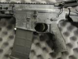 Daniel Defense M4 V11 DDM4V11 (Kryptec Typhon) 5.56 NATO 02-151-05148-047 - 7 of 12
