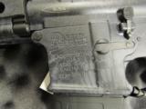 Daniel Defense M4 V11 DDM4V11 (Kryptec Typhon) 5.56 NATO 02-151-05148-047 - 8 of 12