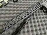 Daniel Defense M4 V11 DDM4V11 (Kryptec Typhon) 5.56 NATO 02-151-05148-047 - 10 of 12