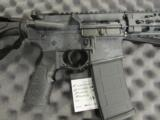 Daniel Defense M4 V11 DDM4V11 (Kryptec Typhon) 5.56 NATO 02-151-05148-047 - 6 of 12