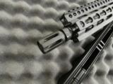 Daniel Defense M4 V11 DDM4V11 (Kryptec Typhon) 5.56 NATO 02-151-05148-047 - 11 of 12