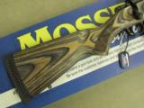 Mossberg MVP Predator 20