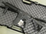 Daniel Defense M4 300S 10.3