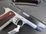 "Kimber Pro Carry II 2-Tone 4"" .45 ACP 3200320 (2016) - 5 of 9"