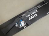 Century Arms Zastava PAP M90NP 5.56 NATO RI2222-N