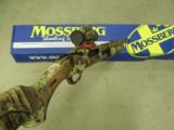 MOSSBERG 835 ULTI-MAG TURKEY THUG 12 GA RED DOT 3.5