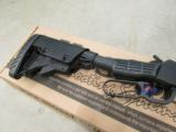 Mossberg 464 SPX Tactical Lever-Action .22 LR 43027 - 6 of 9