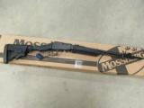 Mossberg 464 SPX Tactical Lever-Action .22 LR 43027 - 1 of 9