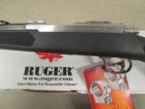 Ruger 77/44 Rotary Magazine .44 Magnum SKU: 7402 - 5 of 10