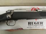 Ruger 77/44 Rotary Magazine .44 Magnum SKU: 7402 - 6 of 10