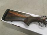 Ruger M77 Hawkeye Predator Stainless 6.5 Creedmoor 24