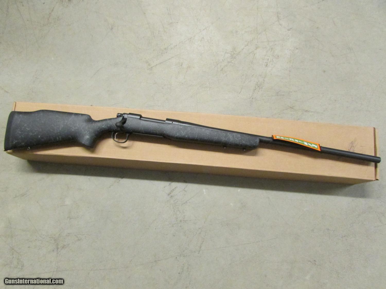 remington model 700 range 26 quot 300 win magnum sku 84164