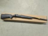 Remington Model 700 Long Range 26