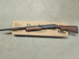 Remington 870 Express Pump-Action 12 Gauge 28