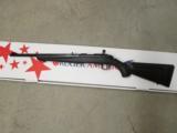 Ruger American Rimfire Standard Bolt-Action .17 HMR 8312 - 2 of 8